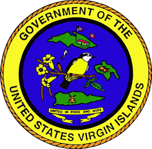 The USVI Hurricane Recovery and Resiliency Task Force
