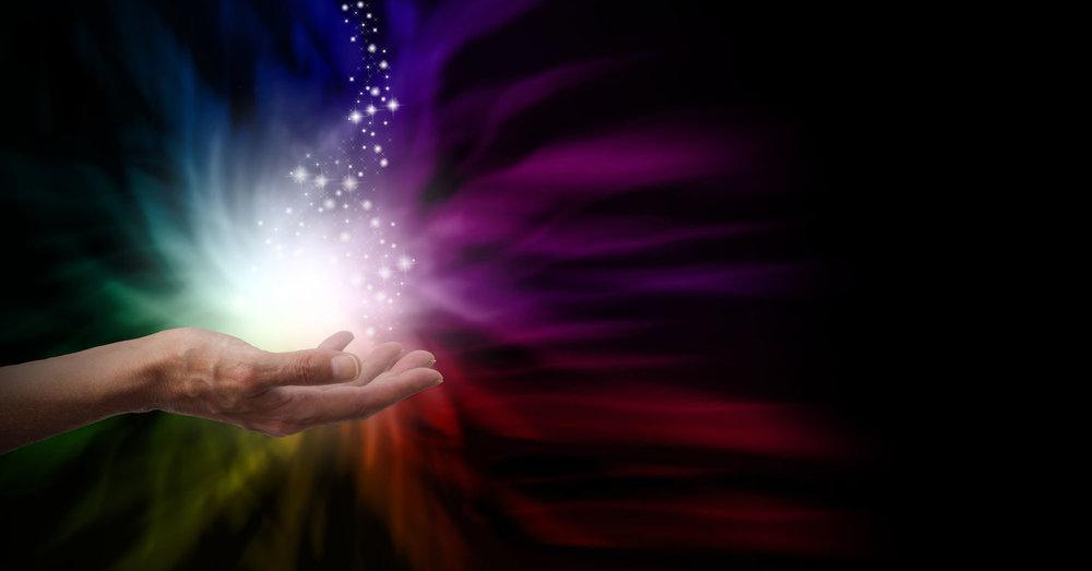 energy+healing+hand2.jpg