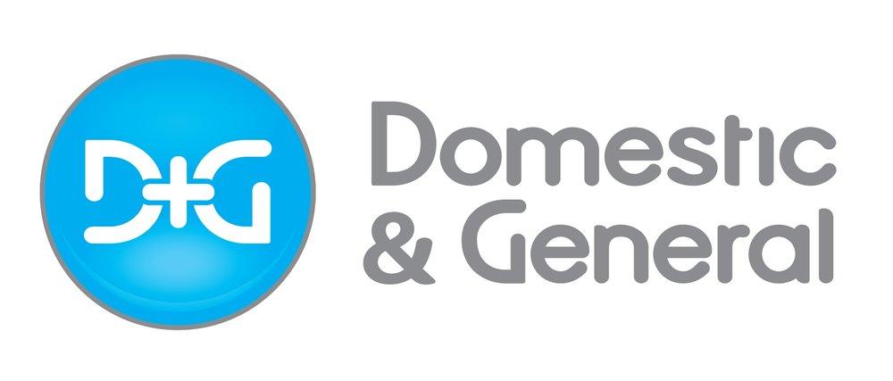 dplusg-logo.jpg