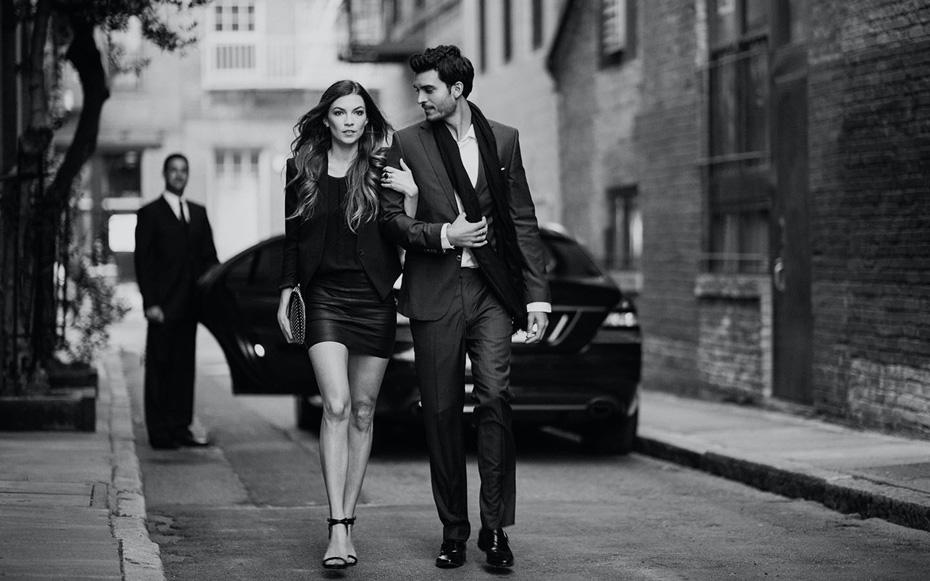 classy-couple-_x7dk.jpg