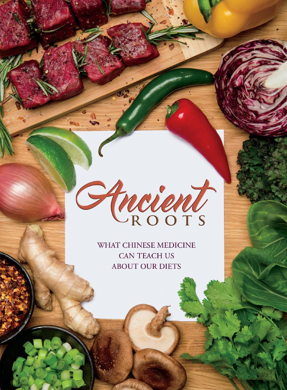 Ancient Roots DVD.jpeg