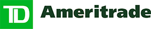 TD_Ameritrade website.png