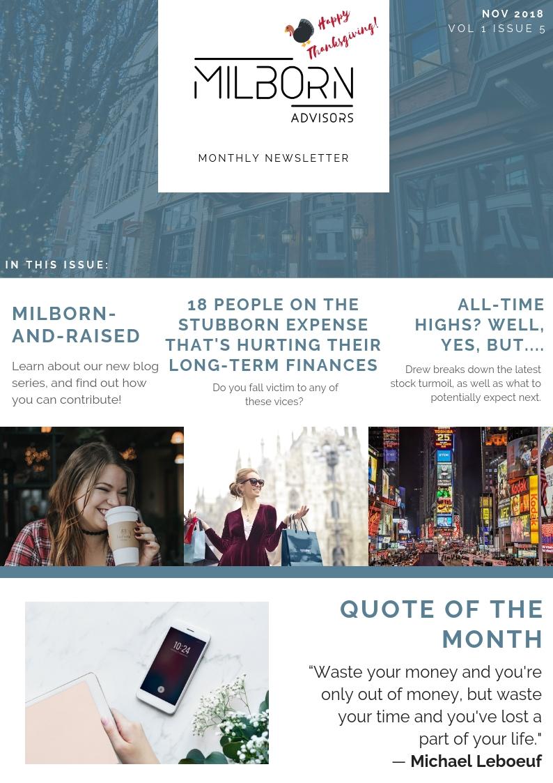 Milborn Nov 18 Newsletter.jpg