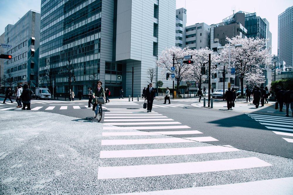 city-contemporary-crossing-1191377.jpg