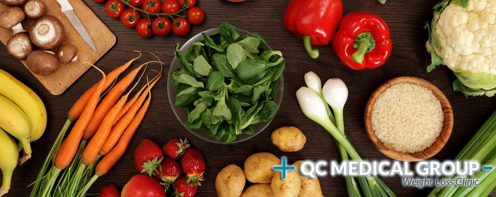 Healthly-Diet.jpg