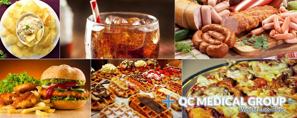 Processed-Foods.jpg
