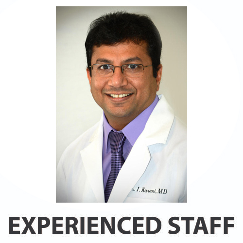 Our staff has extensive experience and knowledge in weight management, primary care, anti-aging, meditation and mind power. we are one of the leading  family doctors and primary care doctors in the Moline area .