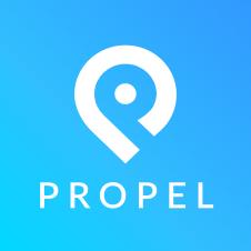 propel-square-logo2.jpg