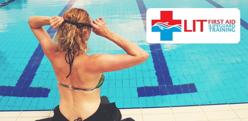 LIT-First-Aid-&-Lifeguard-Training-Propel.jpg