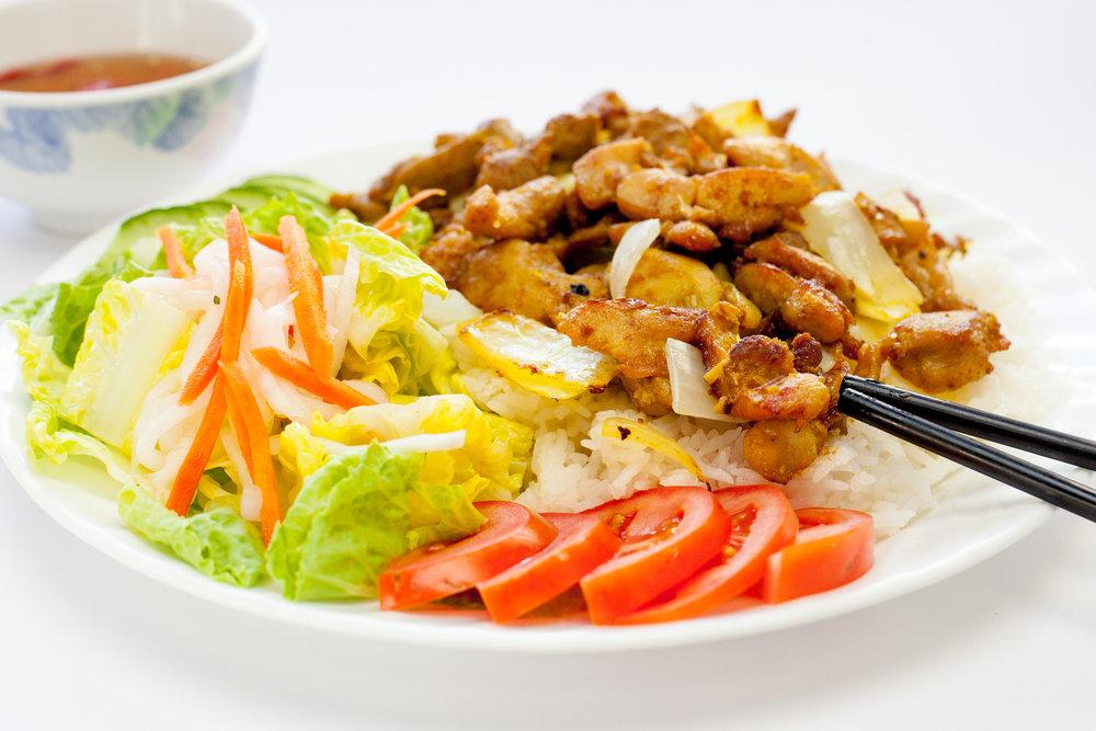 LG Chickn rice CU.jpg
