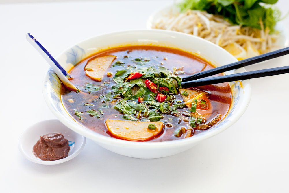 Spicy Beef Soup sauce.jpg