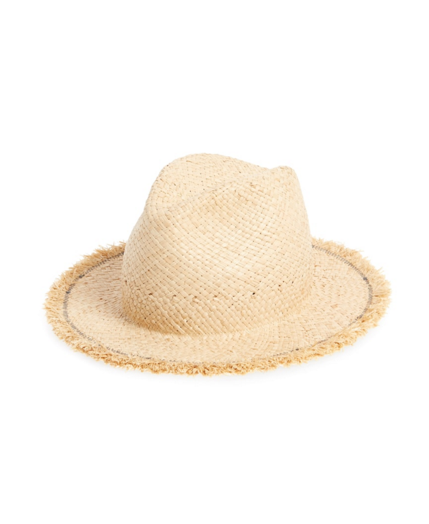 Copy of Lola's Hats Dad's Straw Hat $200