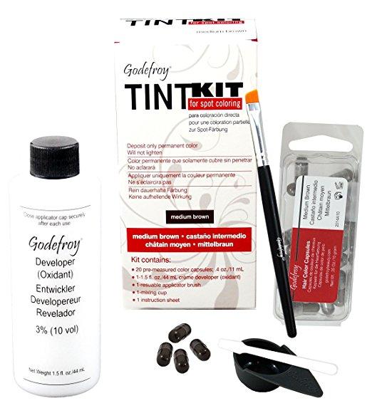 Gofefroy Tint Kit.jpg