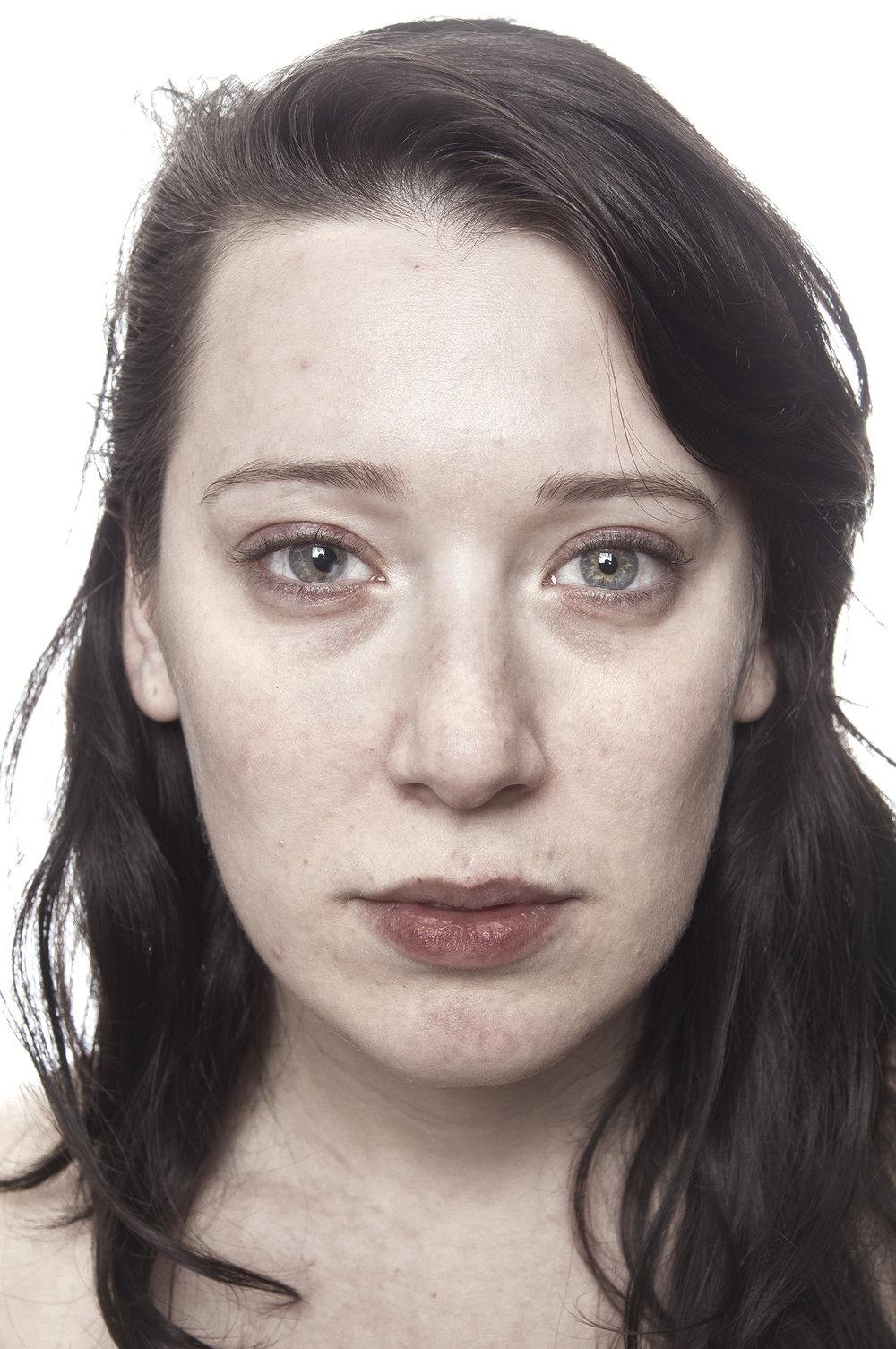 7- Ana, 2012. 120X180cm.jpg