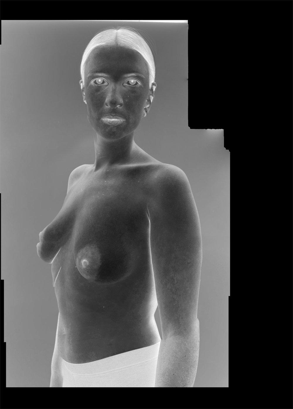 08_Venus #10.jpg