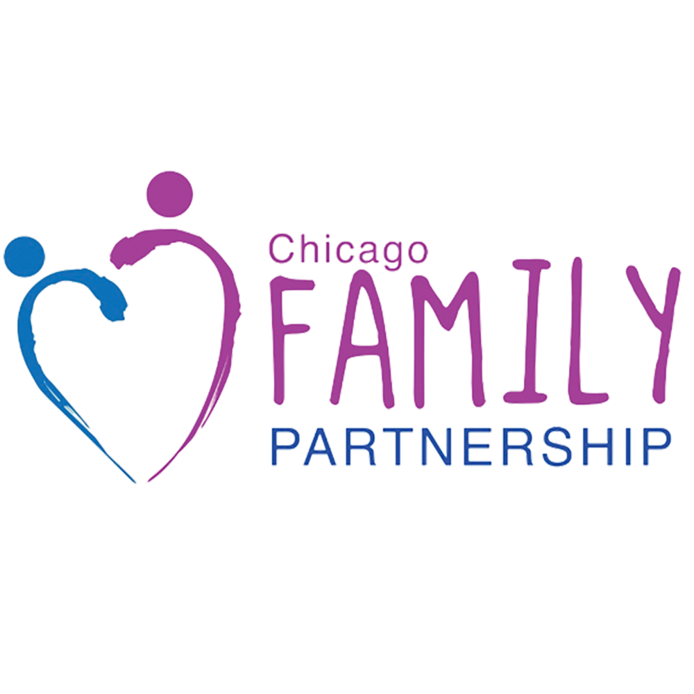The Westside Association For Community Action is now Chicago Family Partnership