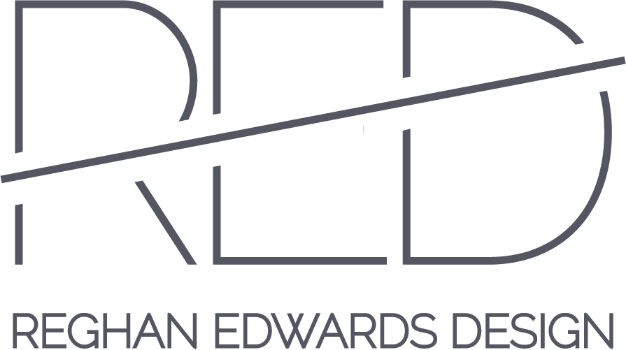 Reghan Edwards Design