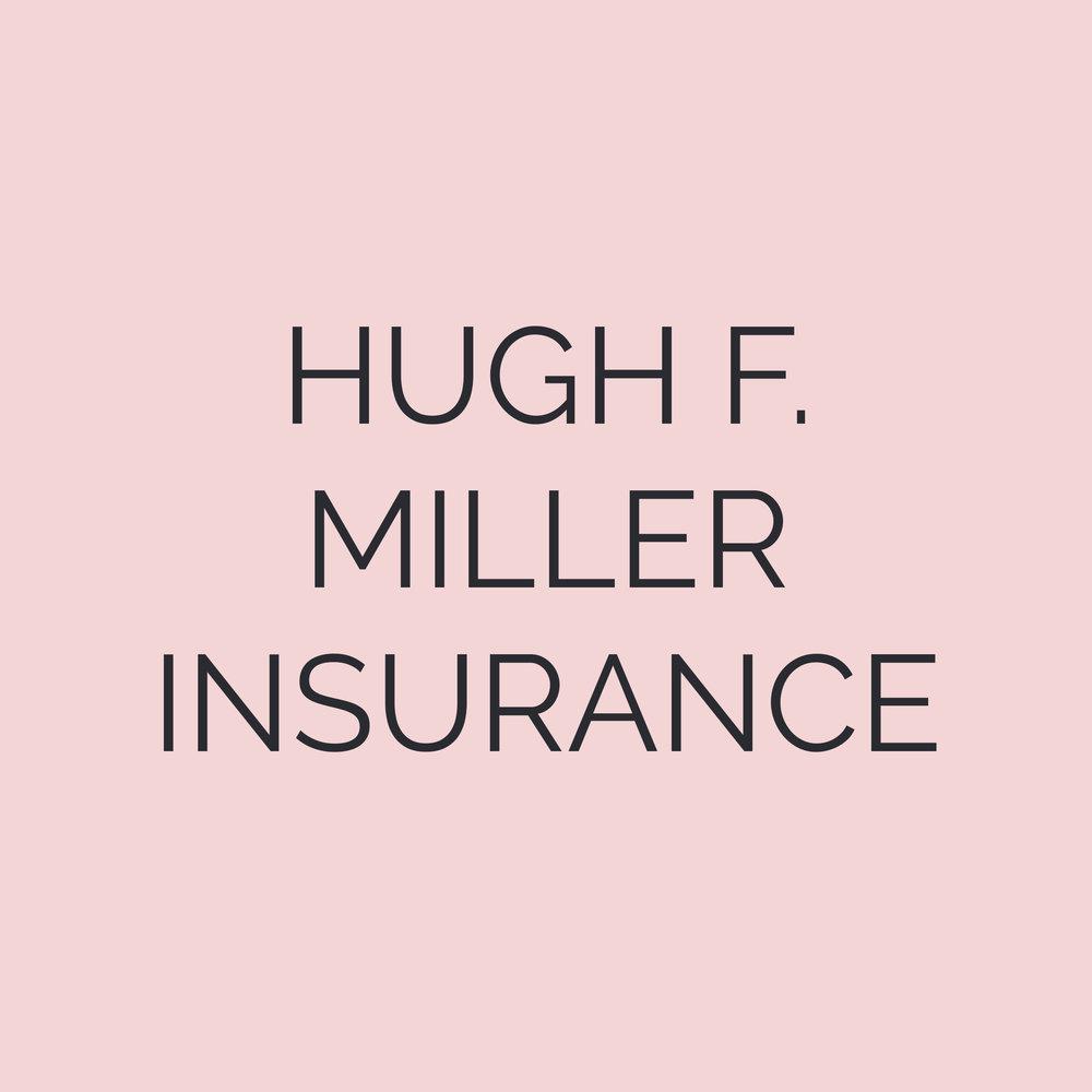 Hugh F. Miller Insurance.jpg