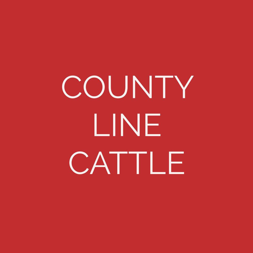 County Line Cattle Co.jpg