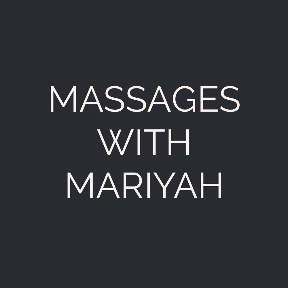 Massages With Mariyah.jpg