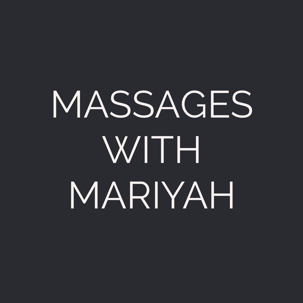 Massages With Mariyah.jpg