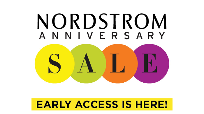 Nordstrom-Early-Access.png