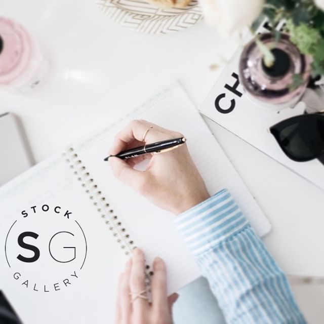 What's on your to-do list today?⠀⠀⠀⠀⠀⠀⠀⠀⠀ ⠀⠀⠀⠀⠀⠀⠀⠀⠀ We are working on the mini trainings that you get each month as a member of the Stock Gallery!⠀⠀⠀⠀⠀⠀⠀⠀⠀ ⠀⠀⠀⠀⠀⠀⠀⠀⠀ These are going to be awesome, bite sized, super actionable pieces of business advice that you can apply to your business right away!⠀⠀⠀⠀⠀⠀⠀⠀⠀ ⠀⠀⠀⠀⠀⠀⠀⠀⠀ Have a topic you are struggling with?  Let us know and we will try to cover it in an upcoming lesson!⠀⠀⠀⠀⠀⠀⠀⠀⠀ .⠀⠀⠀⠀⠀⠀⠀⠀⠀ .⠀⠀⠀⠀⠀⠀⠀⠀⠀ .⠀⠀⠀⠀⠀⠀⠀⠀⠀ .⠀⠀⠀⠀⠀⠀⠀⠀⠀ .⠀⠀⠀⠀⠀⠀⠀⠀⠀ .⠀⠀⠀⠀⠀⠀⠀⠀⠀ . #stockphotos #mlm #smallbusiness #smallbusinessowner #contentcreator #freshimages #stockimages #stockgallery #savvybusinessowner #entrepreneur #entrepreneurlife #socialmediamarketing #contentmarketing #freeimages #images #cleanimages #beautifulphotos #flatlay #lifestyleimages #styledstockphotos #inspiredentrepreneur #pursuepretty #abmlifeiscolorful #styledstockphotographer #createcultivate #podcast #womeninbusiness