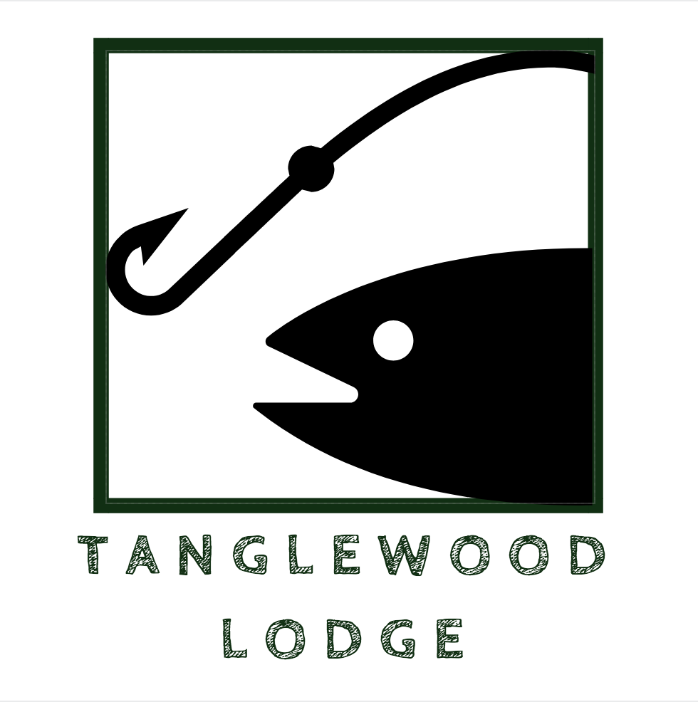 Tanglewood Lodge