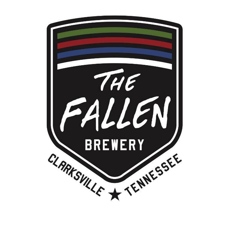 Fallen Brewery.jpg