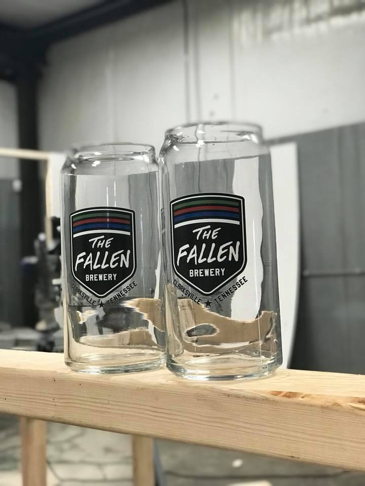 The Fallen Glasses.jpg