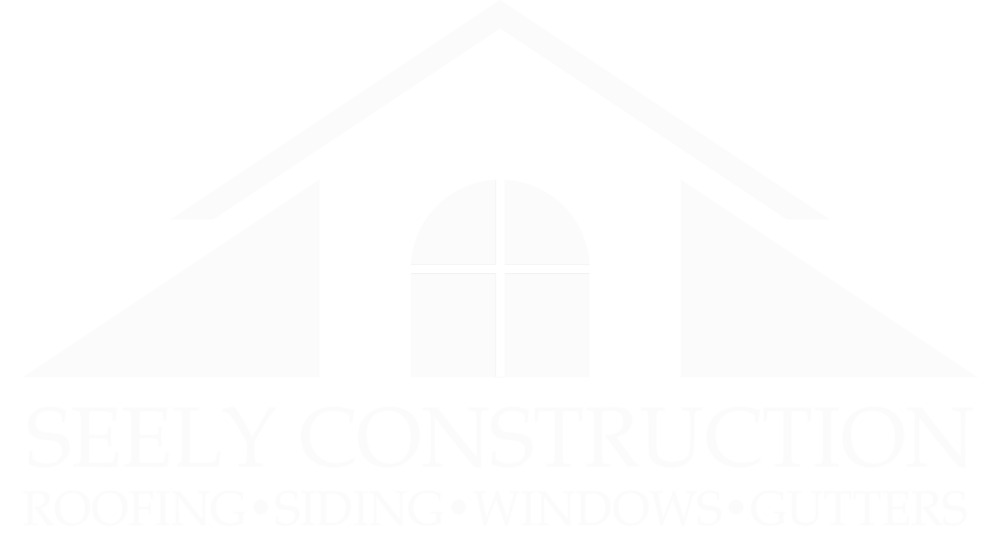 Seely Construction Logo 4 White.png