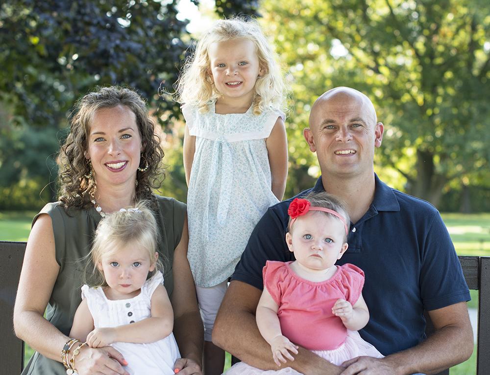 Seely Family.jpg
