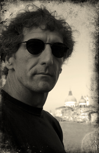 _DSC0007_Venice.jpg