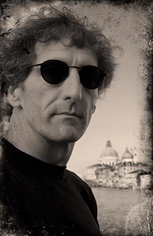 Robert C Cochran_Venice_sized.jpg