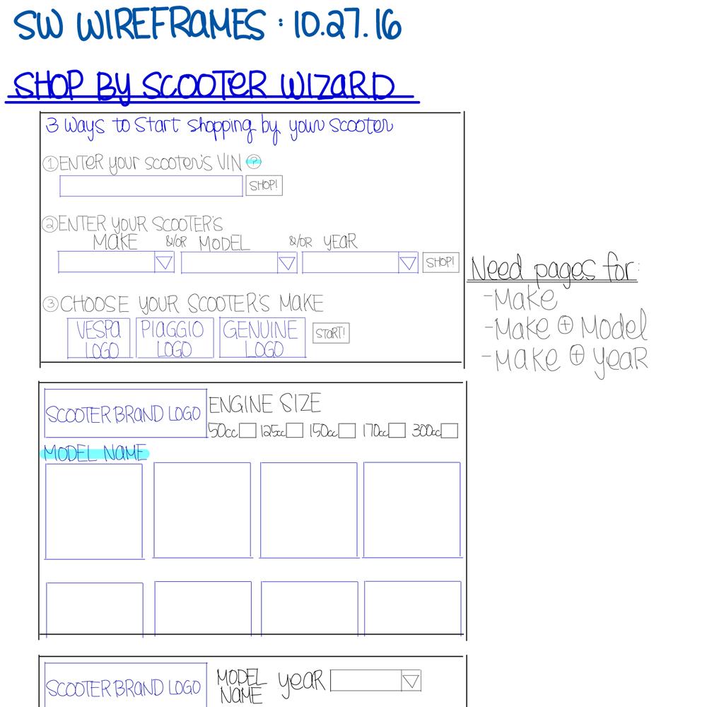 sw_web_wiz1.jpg