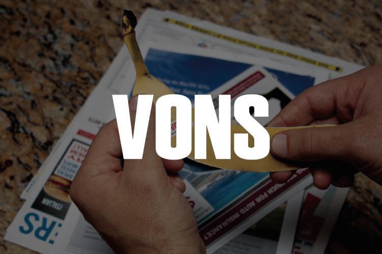 header_vons.jpg