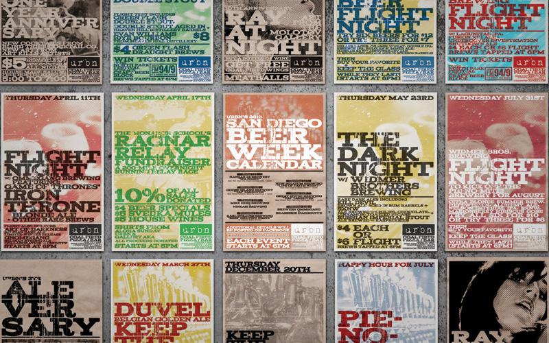 urbn_posters.jpg