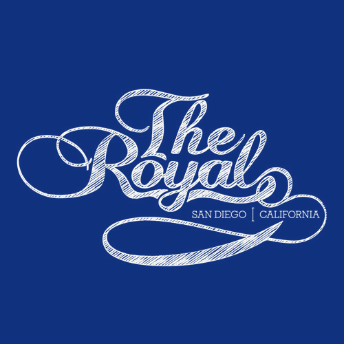 royal_logo.jpg