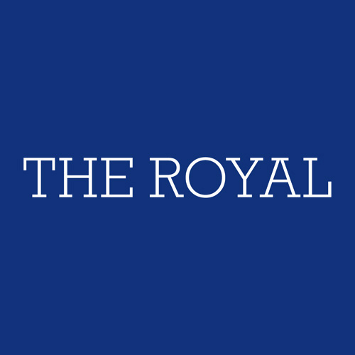 royal_logo_alt.jpg