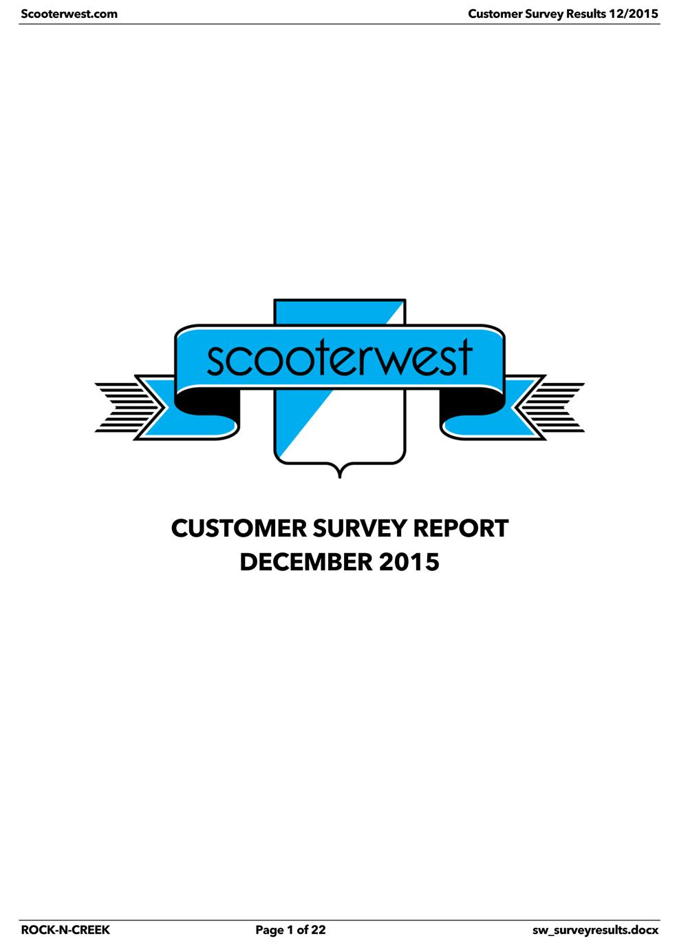 sw_surveyresults-1.jpg