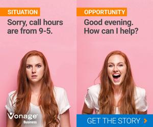von-engage-300x250-discover-01.jpg