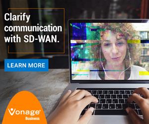 VON-SDWAN-300x250-LEARN-2.PNG