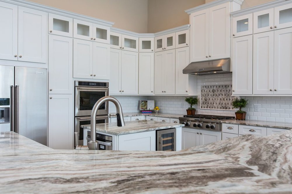 Laurels Kitchen.jpg