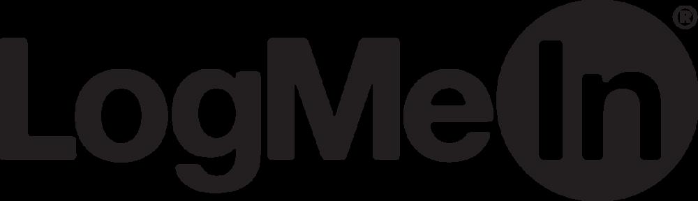 logmein-logo.png