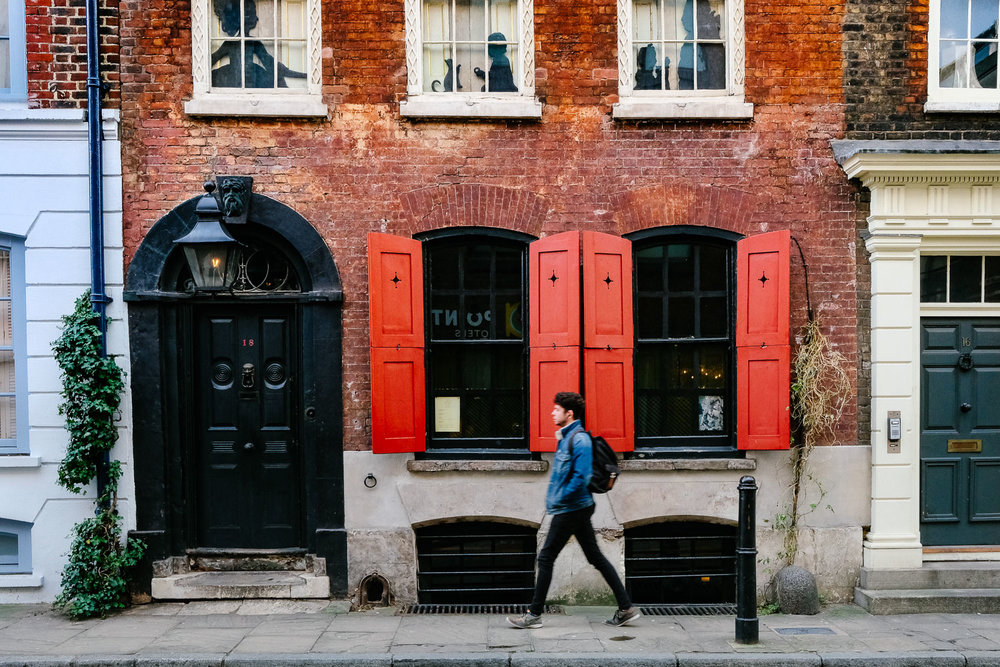 """London, England Travel Guide. Travel photography and guide by © Natasha Lequepeys for """"And Then I Met Yoko"""". #londonitinerary #london #londontravelguide #travelblog #londonphotography"""
