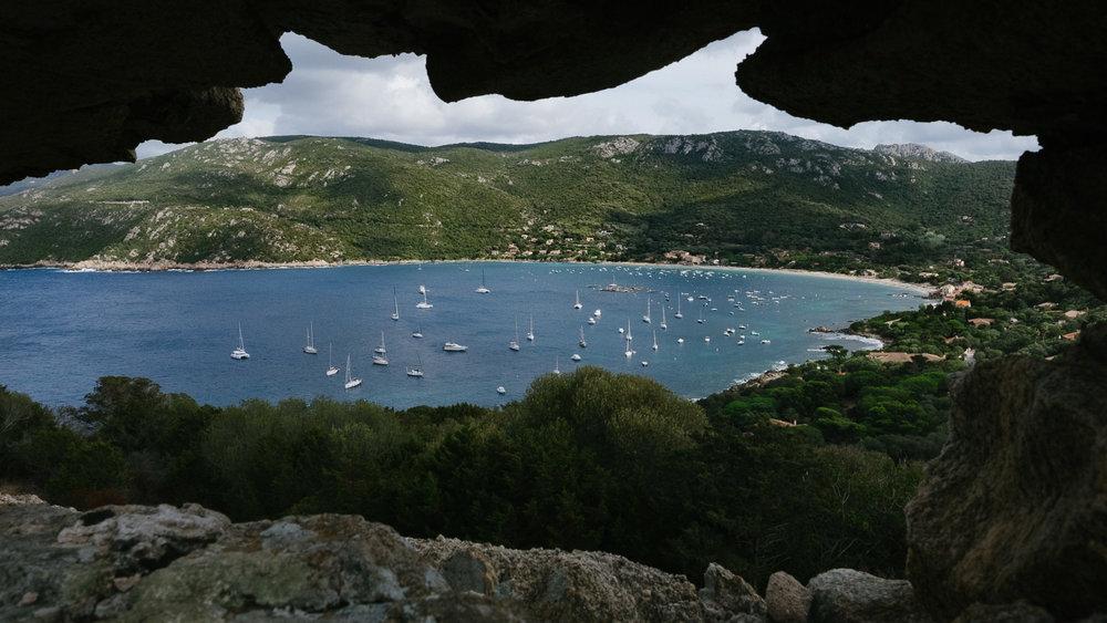 corsica-campomoro-hike-inspiration.jpg