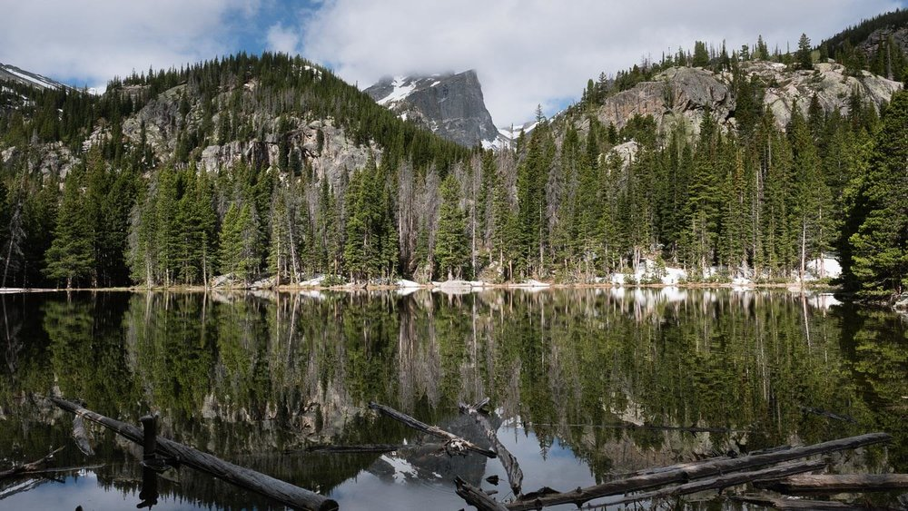 nymph-lake-colorado-rmnp.jpg