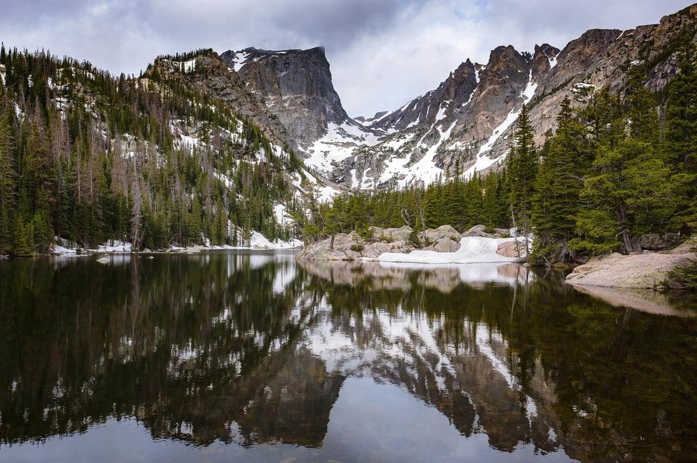 dream-lake-rmnp-colorado.jpg