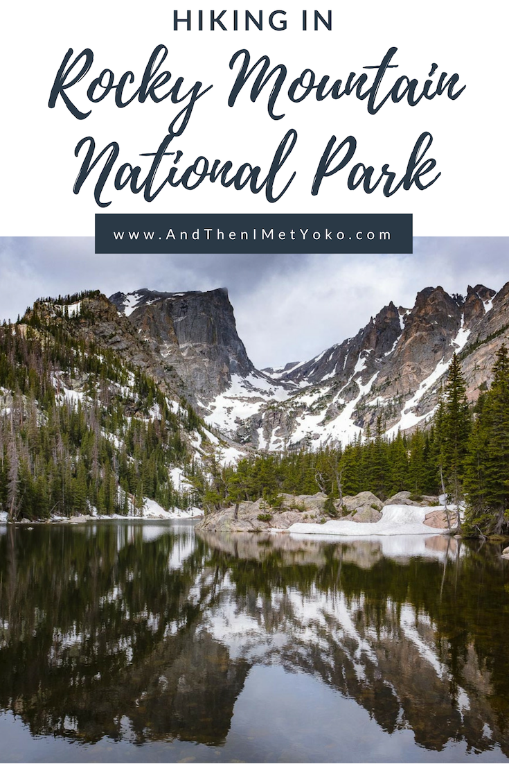rmnp-hike-colorado-guide.png