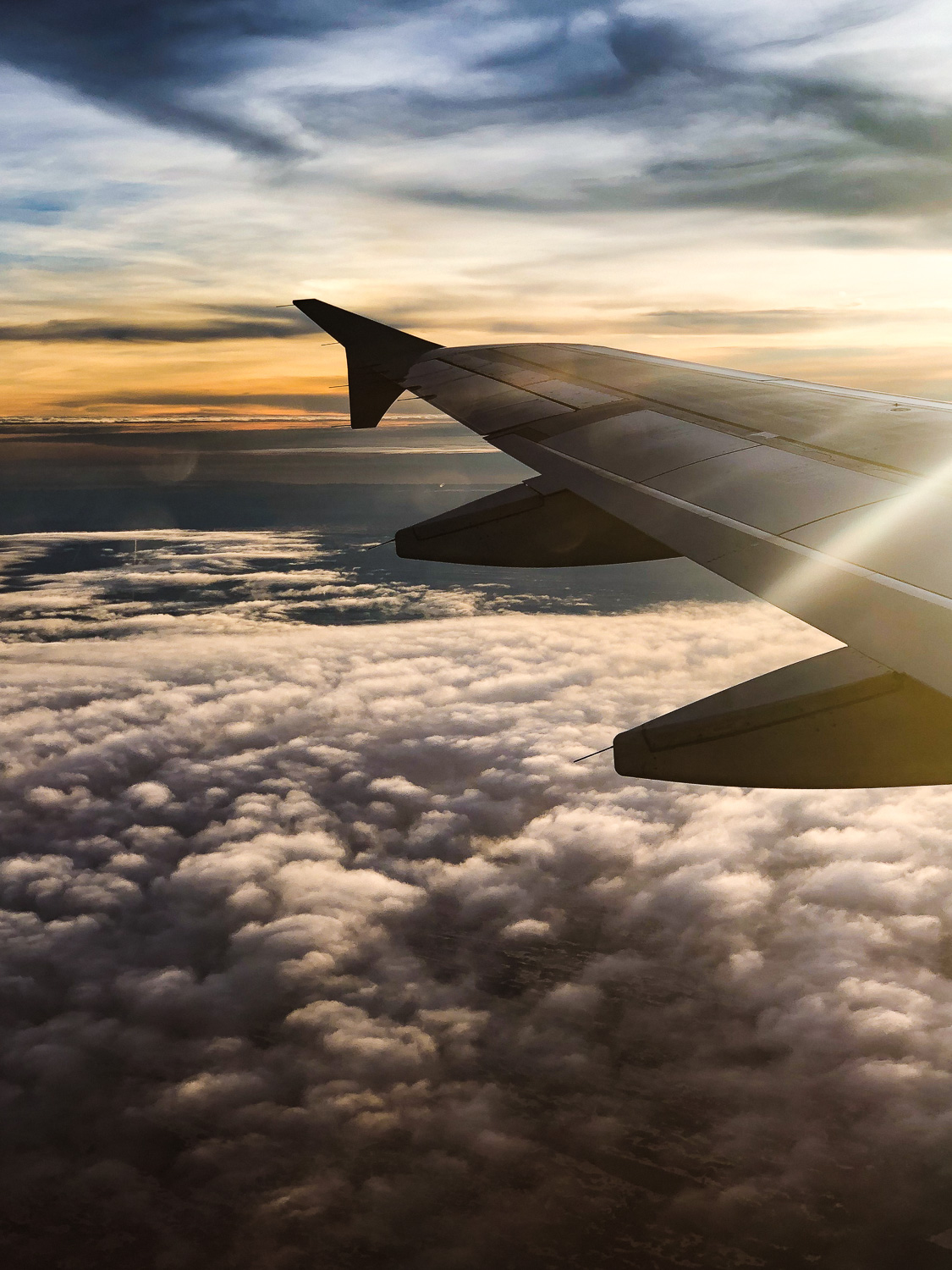 40 Questions From An Anxious Flyer - Answered By A Pilot